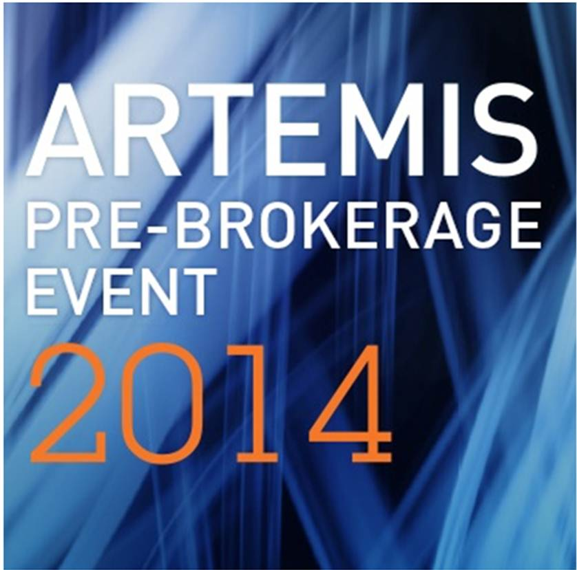 brokerage_event_2014_button_112x103.jpg