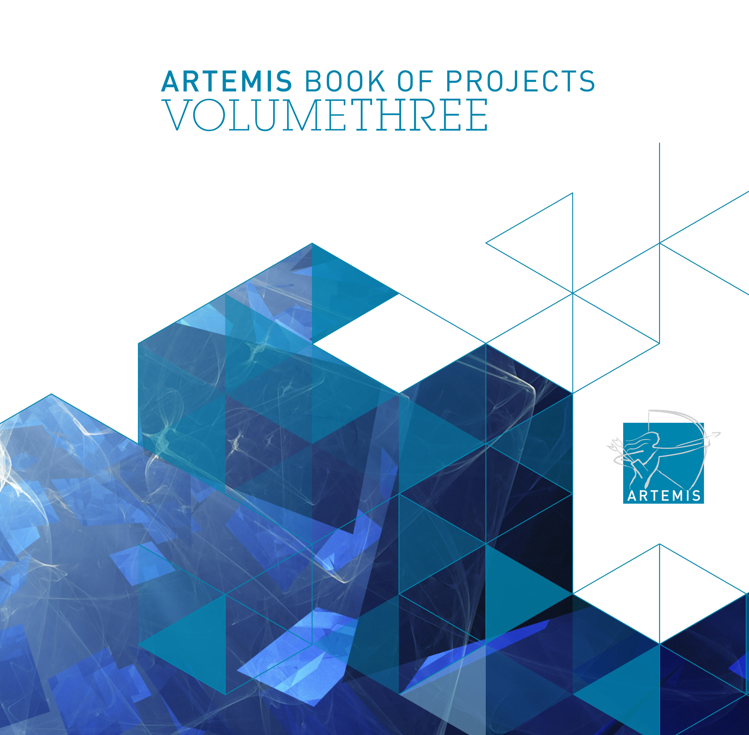 Cover ARTEMIS Book of Projects vol 3.pdf