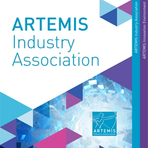 Cover Folder ARTEMIS-IA.pdf