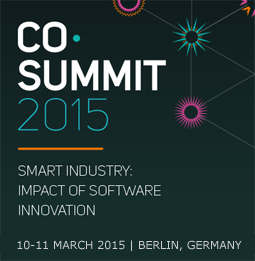 co-summit2015_sidebanner_255x255.jpg