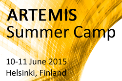 SummerCamp2015_home