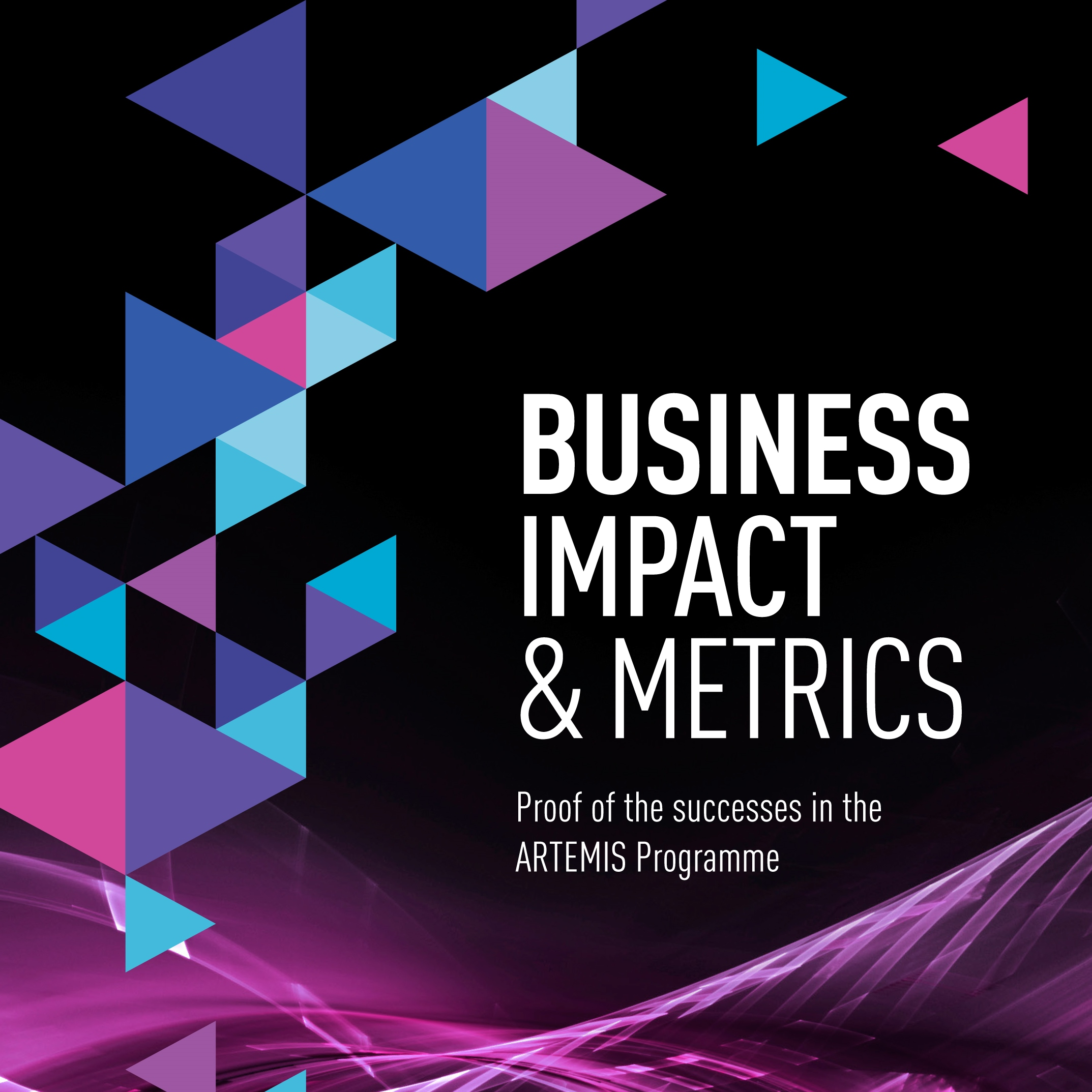 Cover Business_Impact_Book
