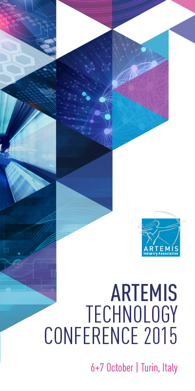 Artemis Ia Project Ideas