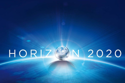 H2020_Home