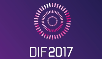 DIF2017-event
