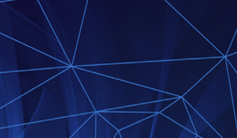 Brokerage2017-event