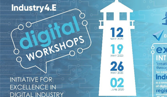 digi workshops lighthouse
