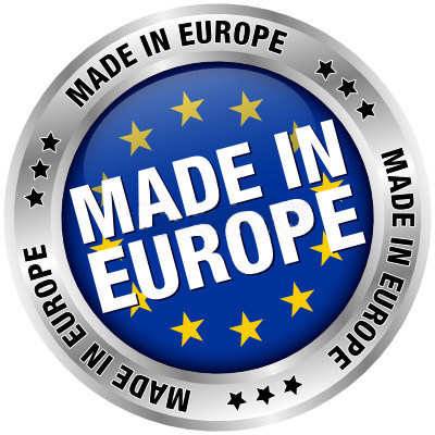 Artemis-IA · News · ARTEMIS projects IoE and Pollux were selected for 'Made  in Europe'!
