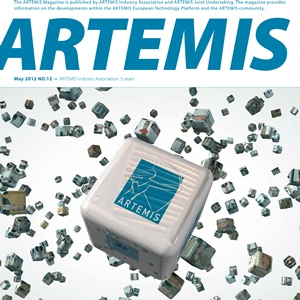 Artemis Ia Publications