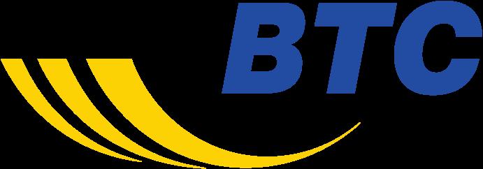 sistemi integrati btc)